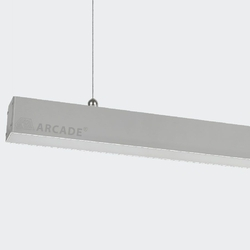 Interio LED Liner Light ALI 15