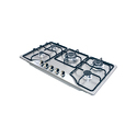 Faber 5 Burner Gas Stove
