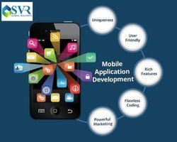Uber Similar Application Development Services