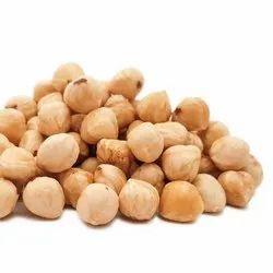 Haya Naturals White Hazelnut Seeds, Packaging Type: PP Bag, Packaging Size: 25 Kg
