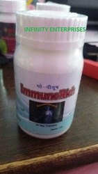 Immunorich Tablet