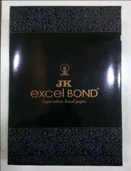 A4 Bond Paper 70 Gsm