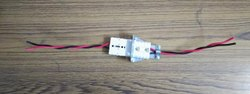 NANYA 50 Amp Charging Socket, Model Name/Number: Mb01