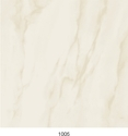 Porcelain Ivory Tile India Manufacture