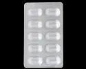 Rabeprazole , Domperidone (Rabaster -DSR Capsules)