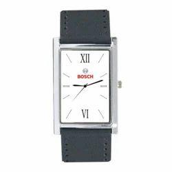 a4a79fb5b Bosch Wrist Watch. Rs 120  Piece