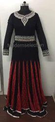 Masak Kali Dress
