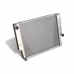 Aluminum Radiator - Aluminium Radiator Latest Price