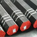 China Make Origin Carbon Steel Pipes