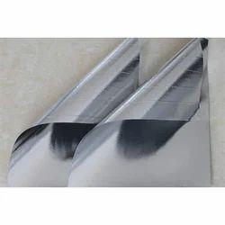 Aluminum Laminates Film