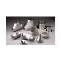 Inconel 909 Pipe Fittings