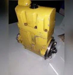 Caterpillar C7/C9 U-Pump Recon & New