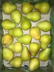 A Grade Pear, Packaging Type: Carton, Packaging Size: 13kg