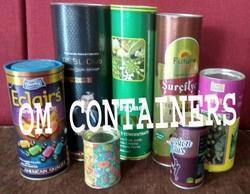 Paper Containers at Best Price in India
