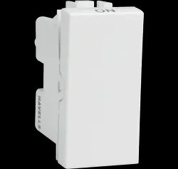 Havells  25 AX 1Way Switch