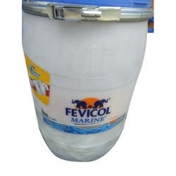 Marine Waterproof Adhesive, 5 - 10 Kg, Packaging Type: Plastic Bucket
