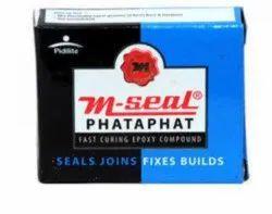 M seal 25gp phataphat