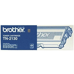 Brother Mono Laser Toner TN 2130