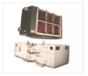 AHU Coil Units