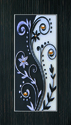 Decorative Door  Paper