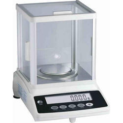 Laboratory Weighing Balance