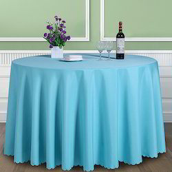 Poplin Tablecloth
