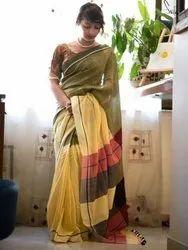Fancy Indian Wear Saree