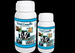 Cattle Vitamin B Complex Supplement (Total Complex)