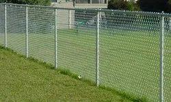 Agricultural Fencing Net