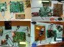 Electronic Hardware Development Service