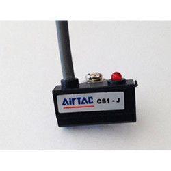 Airtag Magnetic Sensors CS1-J