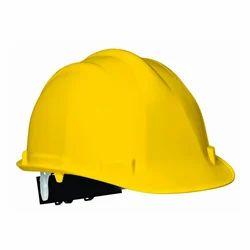 Udyogi Ultra Helmets