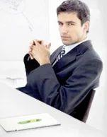 Stock Audit Services