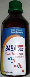 Baba Glue Remover
