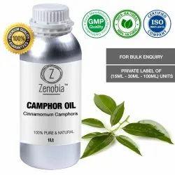 Steam Distillation Camphor Oil, Packing Type: Bottle, Rs 455