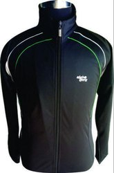 Track Suits - Sports Track Suits Manufacturer from New Delhi