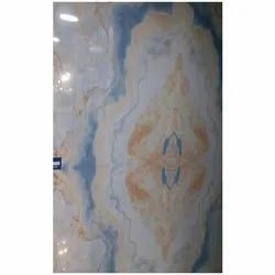 Ceramic Glossy Floor Tiles, Thickness: 10 - 12 mm, Size/Dimension: Large