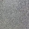 Grey Granite Stone, Thickness: 14 Mm