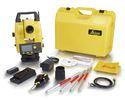 Leica Builder 405