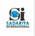 Sadariya International