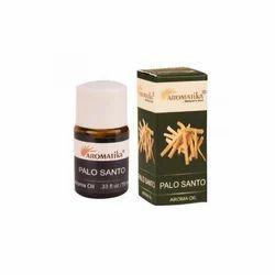 Aromatika Palo Santo Aroma Oil
