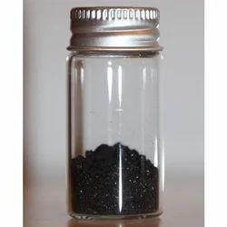 Eriochrome Black T