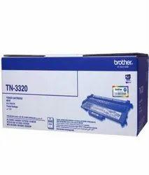 TN-3320 Brother Toner Cartridge
