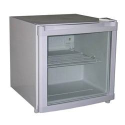 Mini Bar Refrigerator With Compressor
