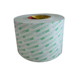 Paper 3m Industrial Adhesive Tape