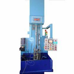Semi-Automatic Honing Machines
