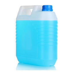 Ethylene Glycol Liquid
