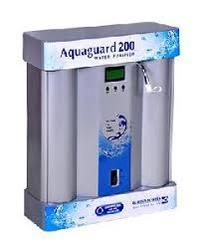 Aquaguard RO Purifiers