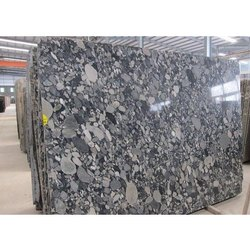 Polished Rectangle Granite Slab, Thickness: 15 - 20mm