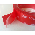 3M Structural Glazing Tapes